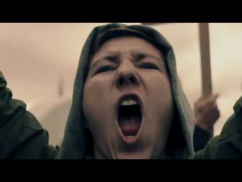 Gilead - Prequel The Handmaid's Tale - Official Trailer