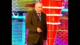 видео: Игорь Маменко САМОЕ ЛУЧШЕЕ!!