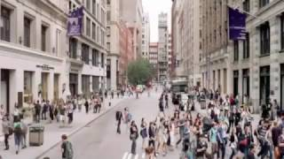 New York University , the best university in the USA  2016-2017