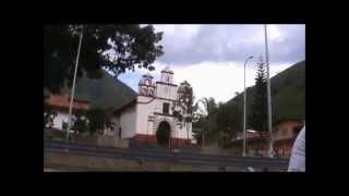 Propuesta para Mejorar la Calidad de Vida en el Municipio de Sabanalarga