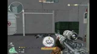 Repeat youtube video CrossFire meme killmarks by x5 :)