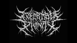 Execrable Divinity-The Consequence Of Existence