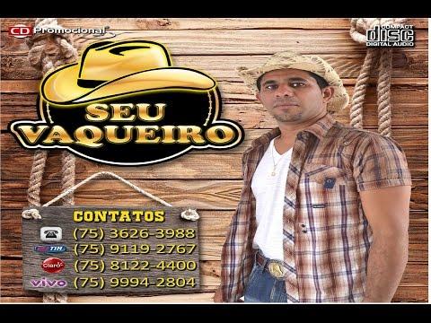 CD Seu Vaqueiro 2015