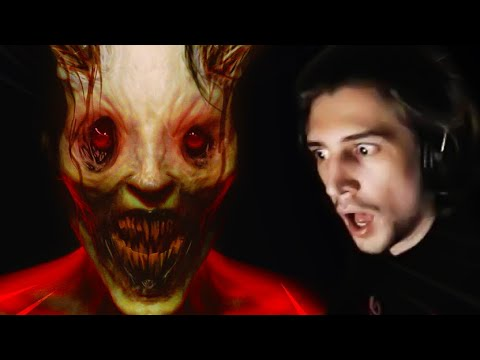 Download The SCARIEST Game with Friends | DEVOUR