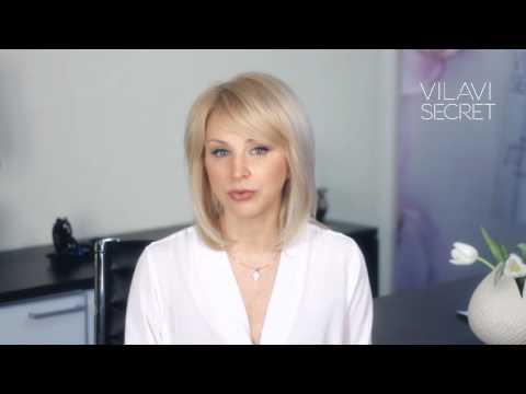 Фэйсбилдинг Аэробика для лица 360 - YouTube