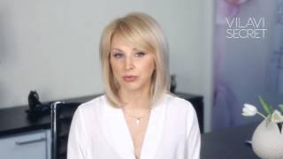 Гимнастика для лица MAKE FACE(Подробности на http://www.vilavi.com/products/vilavi-secret/ MAKE FACE -- это авторская гимнастика для лица, которая усиливает действ..., 2013-06-03T10:25:13.000Z)