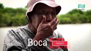 Guardianes de la lengua: Guaná - Canal Encuentro