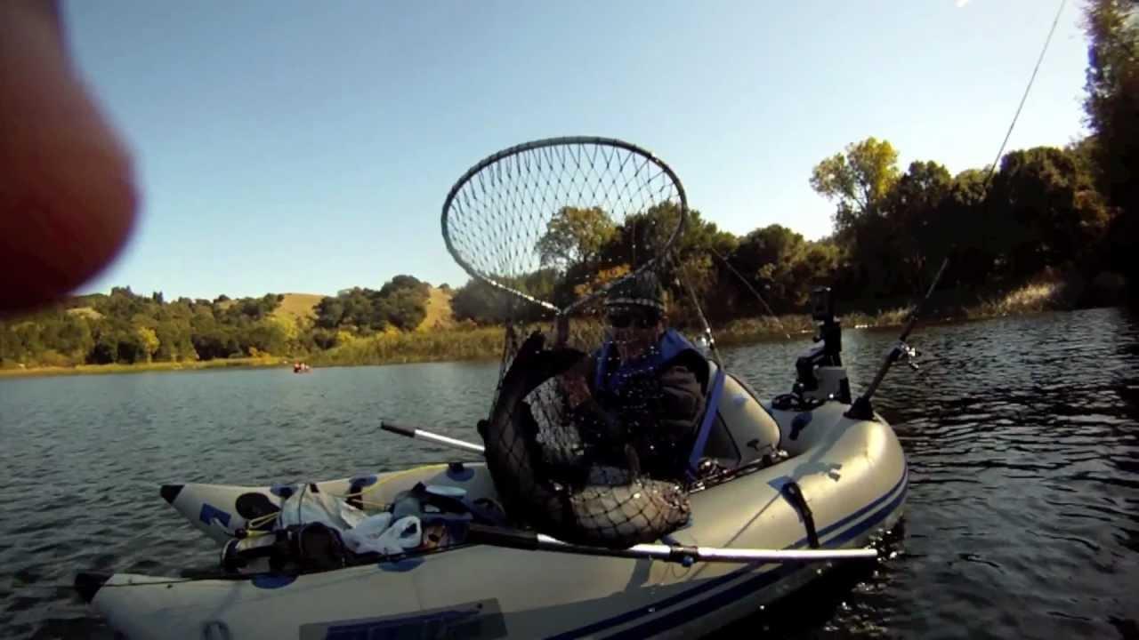 Lafayette resevoir catfish fishing 11 12 12 youtube for Lafayette reservoir fishing report