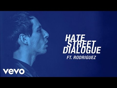 The Avener - Hate Street Dialogue ft. Rodriguez from YouTube · Duration:  4 minutes 20 seconds