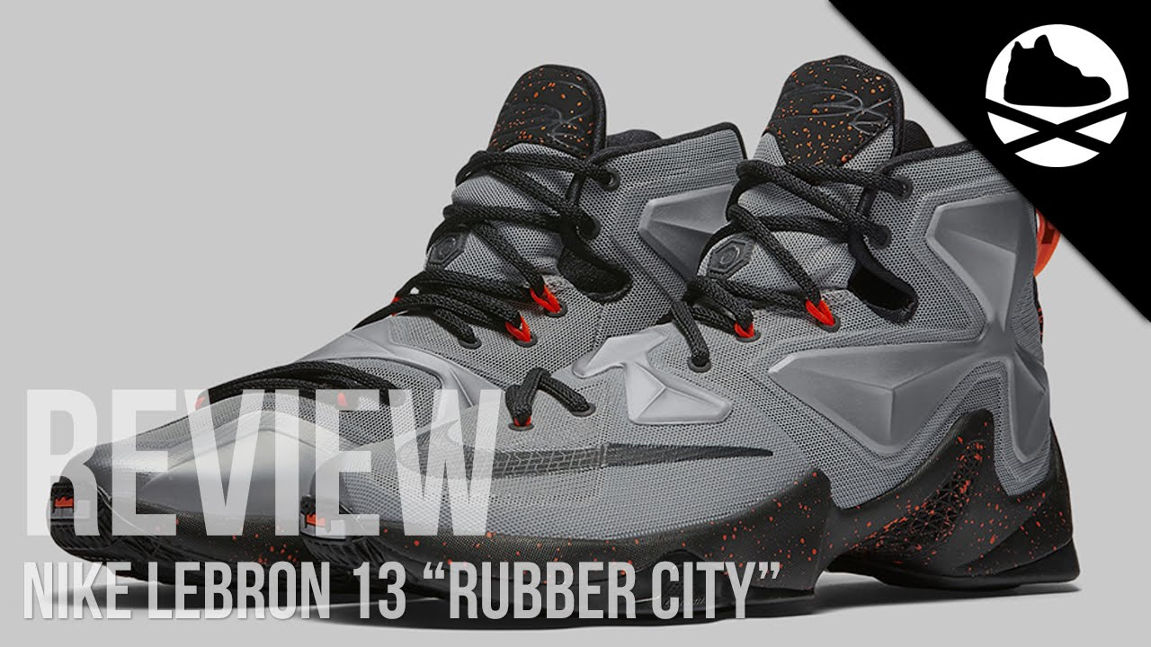 best cheap 75f95 018d2 Nike Lebron 13