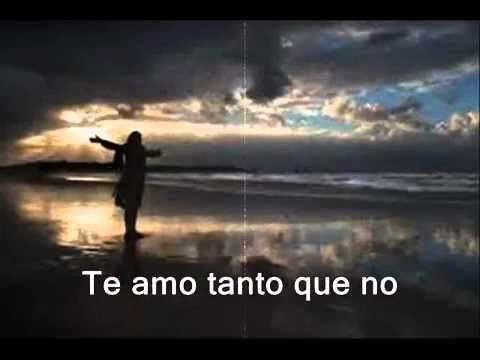 Angel Mick Confesion De Amor + LETRA - YouTube.FLV