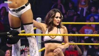 WWE NXT - November, 23 2010