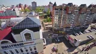 Сверхвидео фото и видеосъемка с воздуха(, 2014-08-26T14:29:08.000Z)