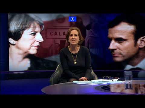 James O'Brien vs banking after Brexit