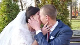 Это лучшая свадьба!