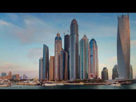 Welcome to Curtin University Dubai!