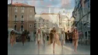Lupe Fiasco: Lamborghini Angels UNOFFICIAL Video HD*