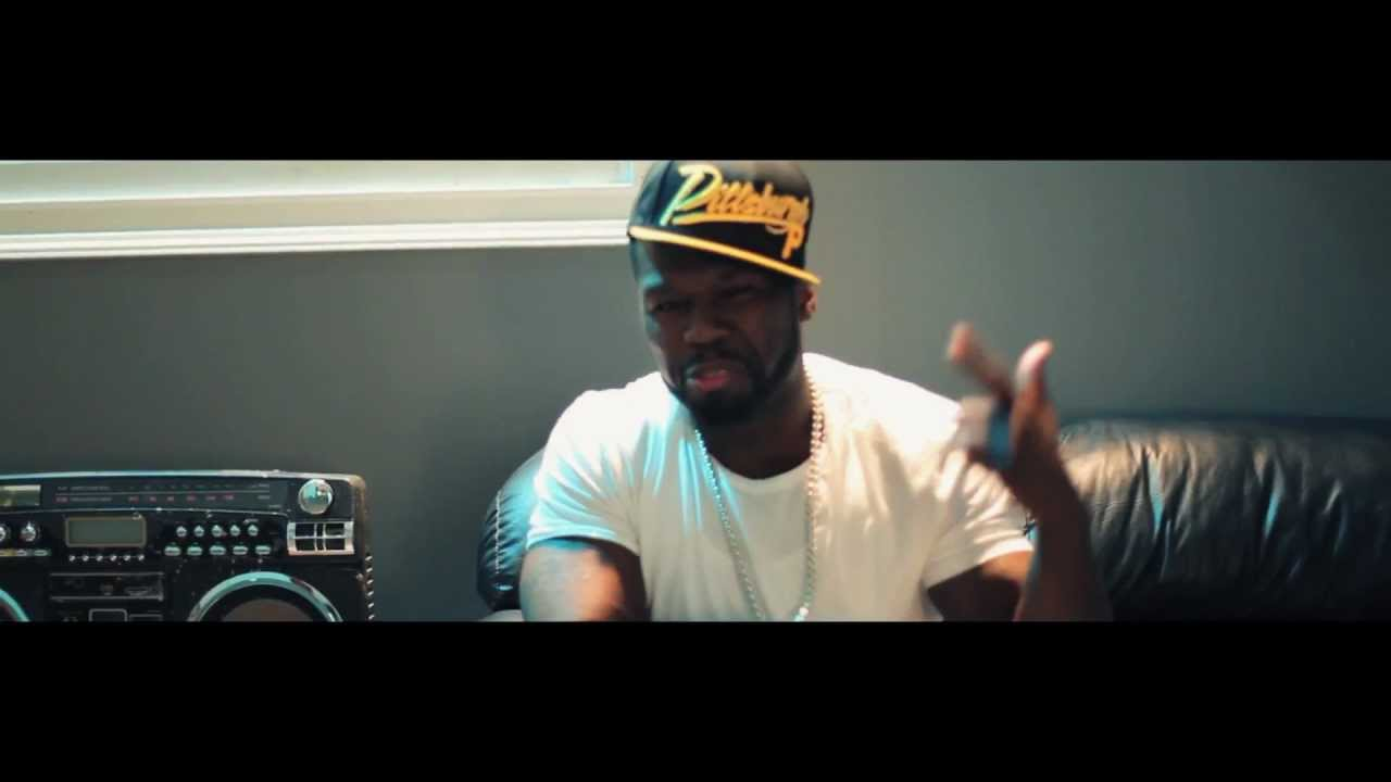 Complicated by 50 Cent (Official Music Video)   50 Cent ...