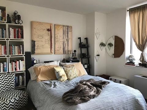 Rooms For Rent | Room Rental Service and Roommate Finder