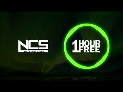 EGZOD - WAKE UP (feat. CHRIS LINTON) [NCS 1 Hour Trap]