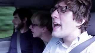 Rozwell Kid - Sick Jackets (Official MV)