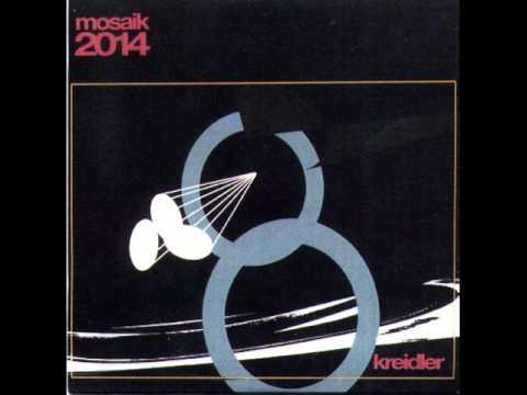 Kreidler - Zero