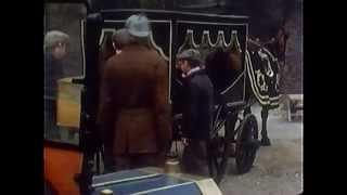 (15) Les Brigades du Tigre - Don de Scotland Yard
