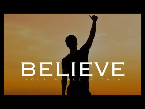 Believe – Motivational Video Compilation 2017