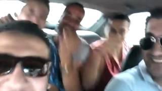 حسين الجسمي بشرة خير خاص جداً ترفيه