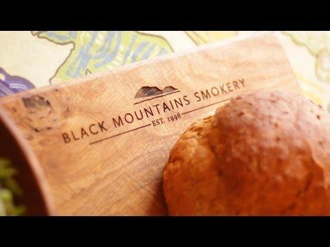 Black mountains smokery - feeding desires since 1961
