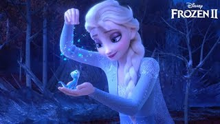 frozen-2-now-playing-1-movie-in-the-world