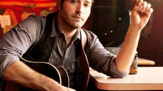Watch Josh Thompson I Wont Go Crazy video