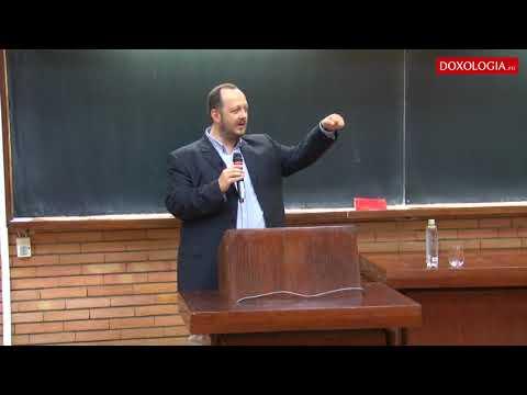 Despre sens – Prof. Adrian Papahagi