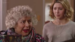 Bucket - Season 1 Episode 1 (April 15, 2017)