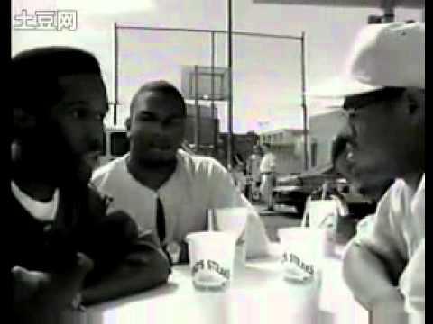 Boyz II Men - Then II Now (Part 1/6)