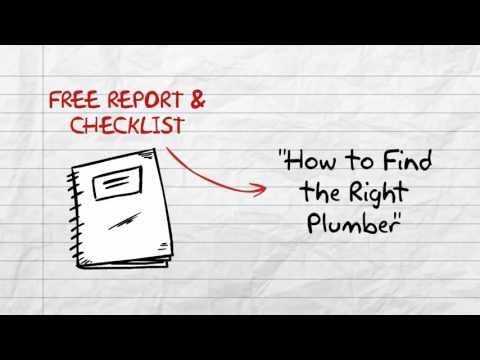 Boston Plumber For All Your Plumbing Needs | Call Boston Plumber Now