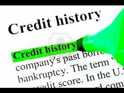 США 195: Credit