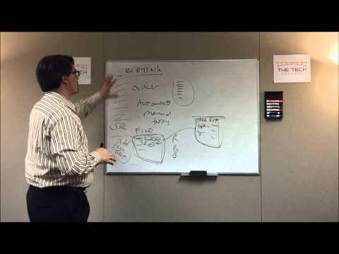 Overview of Software Development Part Two