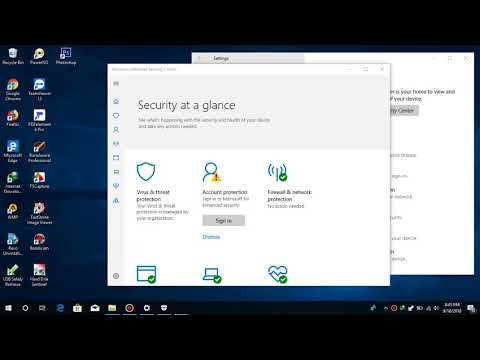how-to-activate-and-deactivate-windows-defender-real-time-protection-on-windows-10