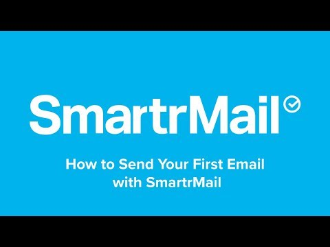 Outlook 2014 - How to send your first email using Outlook from YouTube · Duration:  2 minutes 22 seconds