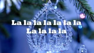 Glory to God (with lyrics) - Hillsong - Christmas Mp3