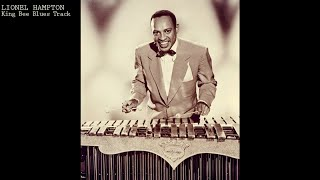 Lionel Hampton - Vibraphone in Jazz (Greatest Jazz Classics)