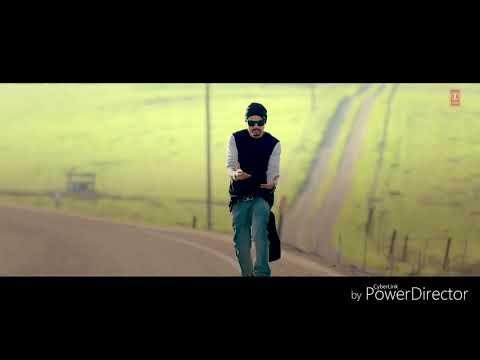 Baixar B4U music Channal - Download B4U music Channal | DL Músicas