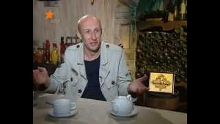 Анекдоти по-українськи 05.06.2011