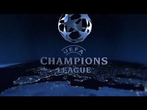 Champions League Anthem ||10h