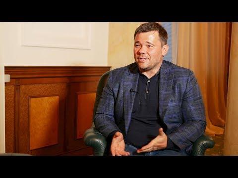 """Богдан угодил в новый скандал из-за флирта с Мендель: """"Вы бы лучше делами занимались"""""""