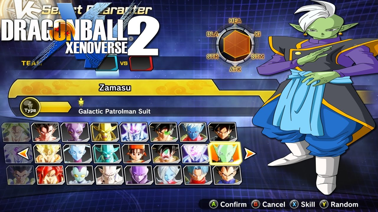 31 Aug 2019 ... SWITCH free games news today includes a warning for Nintendo fans ...  DOWNLOAD DRAGON BALL XENOVERSE 2 LITE FOR SWITCH.