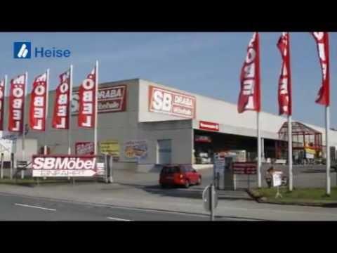 Image-Video von Draba SB Möbelhalle GmbH aus 49124 Georgsmarienhütte