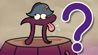¿Qué es Pi? - CuriosaMente 55