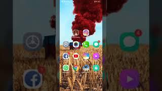 Gambar cover Download video di facebook, whatsapp, instagram dalam satu aplikasi